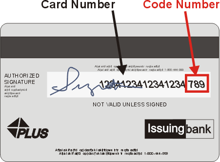 Visa credit card number format free-instant-credit-reports.us