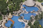 <strong>Barcelo Playa Tambor Hotel (3 Nights)</strong>