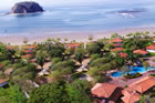 <strong>Hotel Villas Playa Samara (3 Nights)</strong>