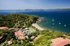 Hilton Papagayo Resort (3 Nights)