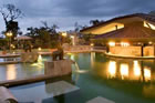 Royal Corin Thermal Pools and Spa