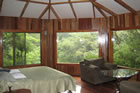 <strong>Hidden Canopy Treehouses (2 Nights)</strong>